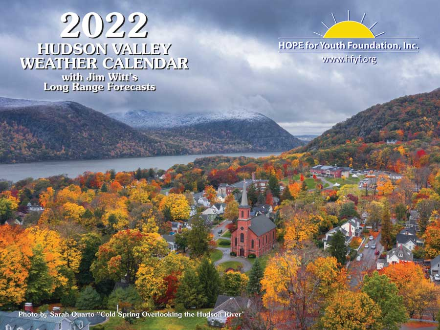 hope-for-youth-2022-calendar-cover